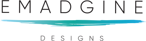 Emadgine Designs